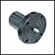 Clarke Screw Chuck for CWL1000B - Code 6500677