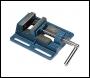 Clarke  CDV30C 3 inch  Drill Press Vice