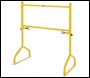 Clarke 'Contractor' Adjustable Trestle - CSL1400A
