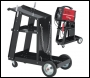 Clarke  GWC-1 Welding Cart