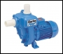 Clarke CPE20A1 Ind. Self Priming Water Pump (230v)