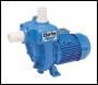 Clarke CPE20A3 Ind. Self Priming Water Pump