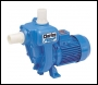 Clarke CPE30A3 Ind. Self Priming Water Pump (400v)