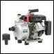Clarke CU150 - 1 1/2 inch  Petrol Driven Water Pump