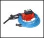 Clarke  CFT230 - 230v Fuel Transfer Pump