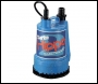 Clarke 1 inch  Submersible Water Pump - Hippo 2