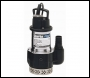 Clarke  2 inch  H/Duty Submersible Pump - 110v - HSE301A