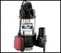 Clarke HSE360 - 50mm Submersible Water Pump