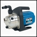 Clarke SPE1200SS 1 inch  Stainless Steel Garden Pump