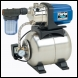 Clarke BPT1200SS 1 inch  Stainless Steel Booster Pump
