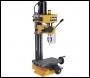 Clarke CMD10 Micro Milling / Drilling Machine