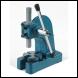 Clarke AP500B ½ Ton Arbor Press