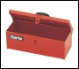 Clarke CTB100 Tool Box