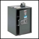 Clarke CS600D Large Digital electronic Safe