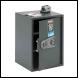 Clarke CS600D Large Digital electronic Safe
