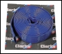 Clarke 10 Metre x 1 inch  Diameter Layflat Delivery Hose