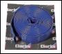 Clarke 10 Metre x 3 inch  Diameter Layflat Delivery Hose
