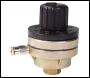 Clarke Gas Regulator/Converter