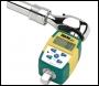 Clarke PRO238 ½ inch  Drive Digital Torque Adaptor