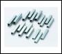 Clarke CHT739 Hammer Tacker Replacement Staples