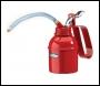 Clarke CHT843 250ml Oil Can