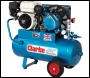 Clarke XPPV11/50 Industrial Air Compressor