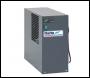 Clarke CAD9X Air Dryer
