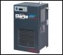 Clarke CAD32X Air Dryer