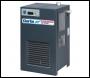 Clarke CAD62X Air Dryer