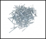 Clarke Pk100 Rivets 4.0mm x 16.0mm