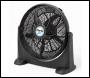 Clarke CBF20 - 20 inch  Box Fan