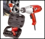 Clarke CEW1000 Electric Impact Wrench - Code 6480300