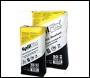 Clearspill SpillFix Loose Absorbent 50 Ltr Bag - SPX50