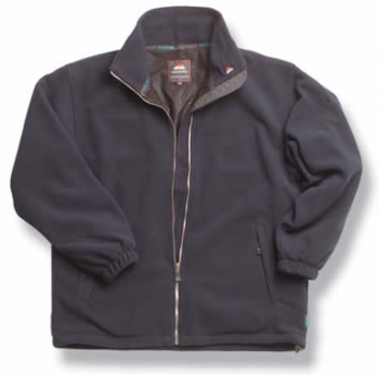 Wynnster Aj42 Fastnet Fleece Jacket 187 Product