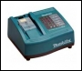 MAKITA DC18RA 14.4-18V Lithium-ion Battery Charger