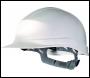 DeltaPlus  ZIRCON1 SAFETY HELMET - T149 - Size AJUSTABLE