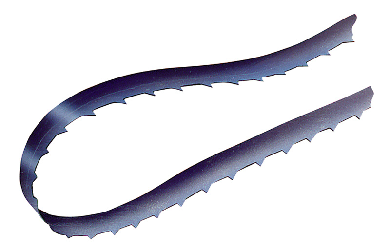 Draper 25765 Bandsaw Blade 1425mm x 1//2-inch x 14t