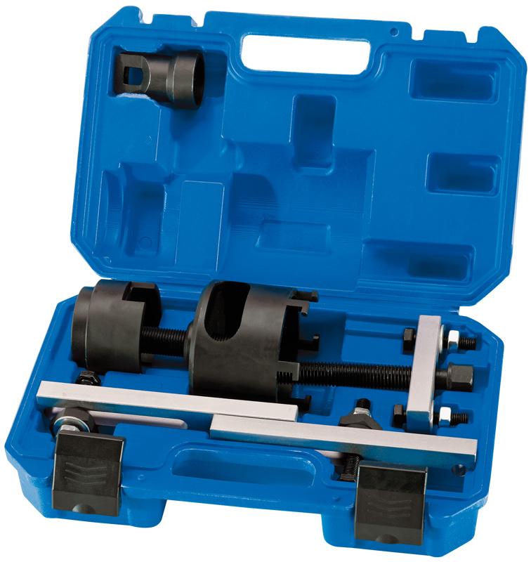 DRAPER DSG Clutch Tool Kit - Pack Qty 1 - Code: 74314