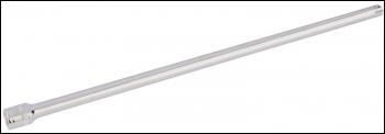 "16753 Draper Expert 1//2/"" Square Drive Extension Bar 500mm"