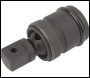 DRAPER Expert 3/4'' Square Drive Impact Universal Joint - Pack Qty 1 - Code: 05560