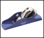 DRAPER 160mm Block Plane - Pack Qty 1 - Code: 13874