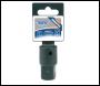 DRAPER 1/2 inch (F) x 3/4 inch (M) Impact Socket Converter - Pack Qty 1 - Code: 14106