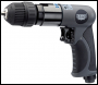 DRAPER Composite Reversible Keyless Air Drill (10mm) - Pack Qty 1 - Code: 14258
