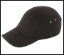 DRAPER Safety Bump Cap - Pack Qty 1 - Code: 16279