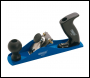 DRAPER 235mm Hobbyist Smoothing Plane - Pack Qty 1 - Code: 19208