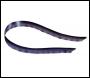 DRAPER Bandsaw Blade 1638mm x 1/2 inch  (14 tpi) - Pack Qty 1 - Code: 28109