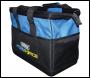 DRAPER 420mm Draper Storm Force® Tool Bag - Pack Qty 1 - Code: 30237