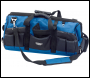 DRAPER Contractors Tool Bag - Pack Qty 1 - Code: 31591