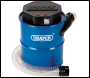 DRAPER 90L Dust Extractor (2400W) - Pack Qty 1 - Code: 40131