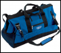 DRAPER Contractors Tool Bag - Pack Qty 1 - Code: 40755
